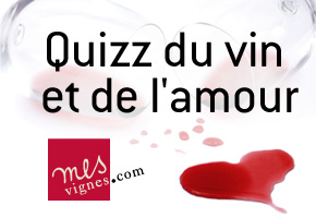 Quizz-saint-valentin
